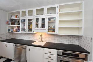 Photo 7: 2542 Wallace Street in Regina: Arnhem Place Residential for sale : MLS®# SK836229