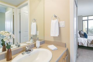 """Photo 6: 905 3660 VANNESS Avenue in Vancouver: Collingwood VE Condo for sale in """"CIRCA"""" (Vancouver East)  : MLS®# R2150014"""