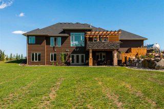 Photo 27: 290 50054 Range Road 232: Rural Leduc County House for sale : MLS®# E4236084