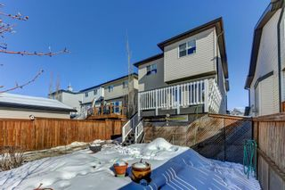 Photo 32: 115 COVEPARK Drive NE in Calgary: Country Hills Detached for sale : MLS®# A1071708
