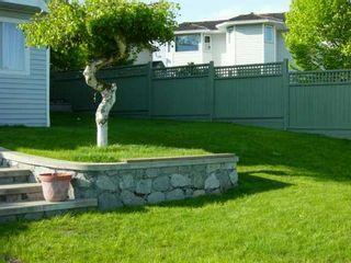 "Photo 8: 922 MOODY CT in Port Coquiltam: Citadel PQ House for sale in ""CITADEL"" (Port Coquitlam)  : MLS®# V588529"