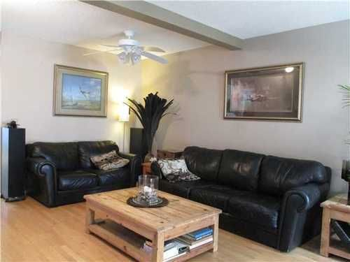Photo 5: Photos: 69 COVENTRY Way NE: Coventry Hills 2 Storey for sale ()  : MLS®# C3595427