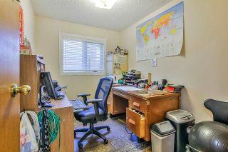 Photo 18: 5008 143 Avenue in Edmonton: Zone 02 House for sale : MLS®# E4224957