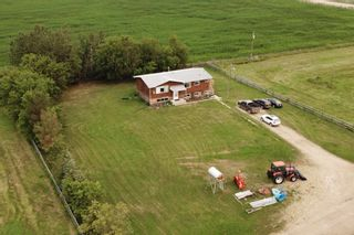 Photo 32: 55416 RGE RD 225: Rural Sturgeon County House for sale : MLS®# E4257944