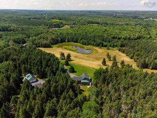 Photo 31: 63 Protection Road in Scotsburn: 108-Rural Pictou County Residential for sale (Northern Region)  : MLS®# 202121185