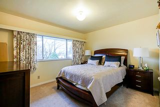 Photo 14: 3737 SOUTHWOOD Street in Burnaby: Suncrest House for sale (Burnaby South)  : MLS®# R2368984