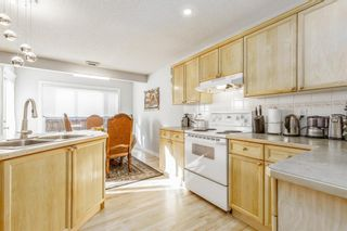 Photo 12: 133 West Ranch Place SW in Calgary: West Springs Detached for sale : MLS®# A1069613