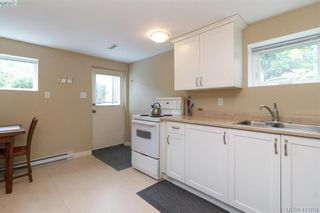 Photo 25: 1824 Chandler Ave in VICTORIA: Vi Fairfield East House for sale (Victoria)  : MLS®# 820459