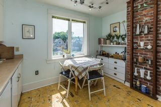 Photo 12: 3556 W 5TH Avenue in Vancouver: Kitsilano House for sale (Vancouver West)  : MLS®# R2370289
