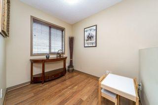 Photo 13: 61 1128 156 Street in Edmonton: Zone 14 House Half Duplex for sale : MLS®# E4255440