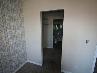 Photo 8: 210 360 BATTLE STREET in : South Kamloops Apartment Unit for sale (Kamloops)  : MLS®# 123961