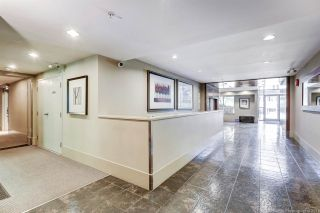 """Photo 17: 216 9200 FERNDALE Road in Richmond: McLennan North Condo for sale in """"KENSINGTON COURT"""" : MLS®# R2302960"""