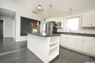 Photo 10: 961 Stony Crescent in Martensville: Residential for sale : MLS®# SK852477