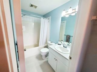"""Photo 13: 407 33960 OLD YALE Road in Abbotsford: Central Abbotsford Condo for sale in """"OLD YALE HEIGHTS"""" : MLS®# R2499608"""