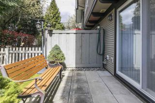 """Photo 30: 106 6747 203 Street in Langley: Willoughby Heights Townhouse for sale in """"Sagebrook"""" : MLS®# R2560269"""