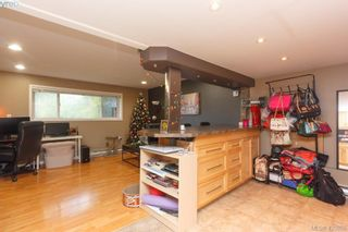 Photo 27: 10045 Cotoneaster Pl in SIDNEY: Si Sidney North-East House for sale (Sidney)  : MLS®# 832937