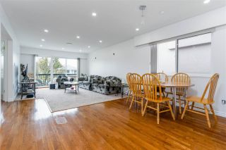 Photo 12: 243 E 59TH Avenue in Vancouver: South Vancouver House for sale (Vancouver East)  : MLS®# R2572451