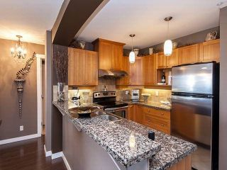 Photo 4: # 302 1428 PARKWAY BV in Coquitlam: Westwood Plateau Condo for sale : MLS®# V1098952