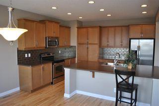 Photo 6: 11 Evanspark Terrace NW in Calgary: Evanston Detached for sale : MLS®# C4280171