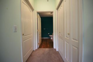 Photo 24: 320 4500 50 Avenue: Olds Apartment for sale : MLS®# A1139856