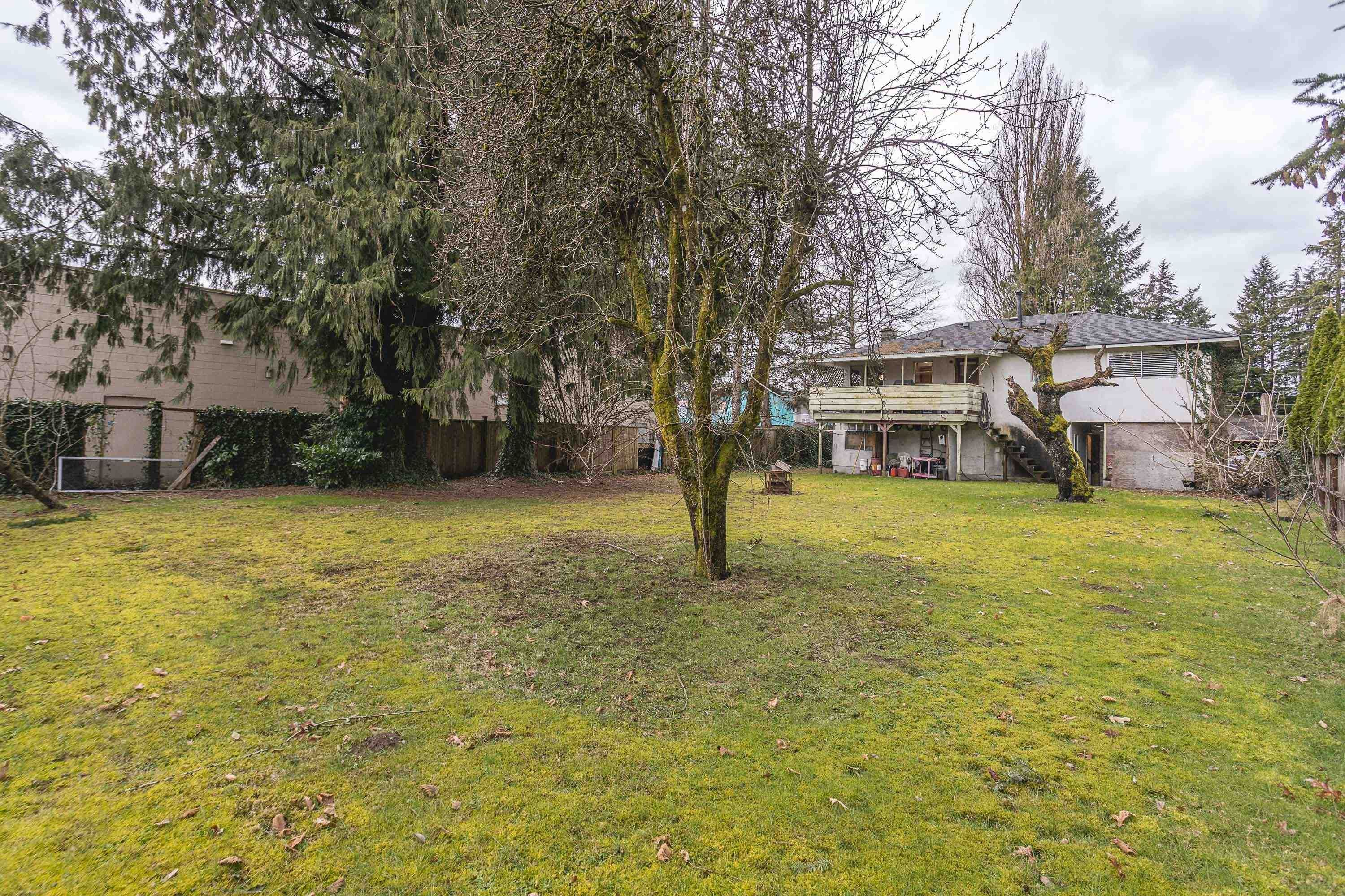 Photo 37: Photos: 3260 ULSTER Street in Port Coquitlam: Lincoln Park PQ House for sale : MLS®# R2613283