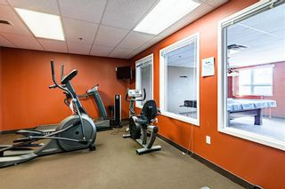 Photo 39: 310 147 Provencher Boulevard in Winnipeg: St Boniface Condominium for sale (2A)  : MLS®# 202111179