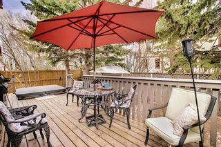 Photo 17: 824 Shawnee Drive SW in Calgary: Shawnee Slopes Detached for sale : MLS®# A1083825