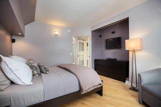 Photo 18: 638 Simcoe Street in Winnipeg: Residential for sale (5A)  : MLS®# 202005581