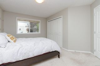 Photo 19: 14 Cahilty Lane in : VR Six Mile House for sale (View Royal)  : MLS®# 876845