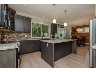 """Photo 2: 50460 KINGSTON Drive in Chilliwack: Eastern Hillsides House for sale in """"HIGHLAND SPRINGS"""" : MLS®# R2106702"""