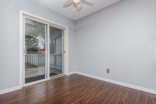 Photo 16: 22 13403 CUMBERLAND Road in Edmonton: Zone 27 House Half Duplex for sale : MLS®# E4266223