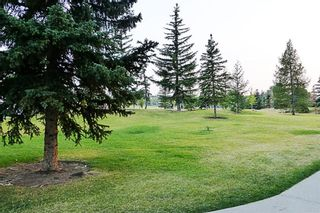 Photo 2: 1228 200 BROOKPARK Drive SW in Calgary: Braeside House for sale : MLS®# C4133992