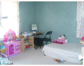 Photo 7: 349 MARJORIE ST in WINNIPEG: Residential for sale (Canada)  : MLS®# 2911858