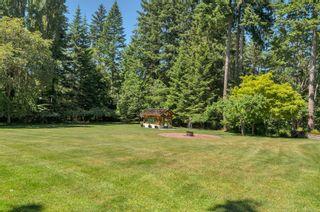 Photo 74: 9023 Clarkson Ave in : CV Merville Black Creek House for sale (Comox Valley)  : MLS®# 878150