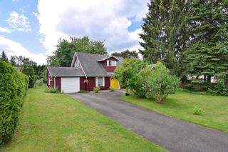 """Photo 20: 22828 COPPERBEECH Avenue in Langley: Fort Langley House for sale in """"Fort Langley"""" : MLS®# R2180083"""