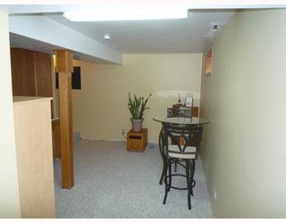 Photo 6: 408 QUEEN Avenue in SELKIRK: City of Selkirk Residential for sale (Winnipeg area)  : MLS®# 2907064