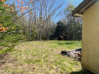 Photo 3: 12078 HIGHWAY 217 in Sea Brook: 401-Digby County Vacant Land for sale (Annapolis Valley)  : MLS®# 202111919