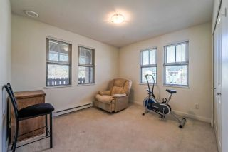 """Photo 16: 305 15 SMOKEY SMITH Place in New Westminster: GlenBrooke North Condo for sale in """"The Westerly"""" : MLS®# R2353183"""