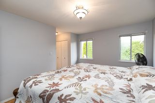 Photo 24: 5683 GILLIAN Place in Chilliwack: Vedder S Watson-Promontory House for sale (Sardis)  : MLS®# R2603235