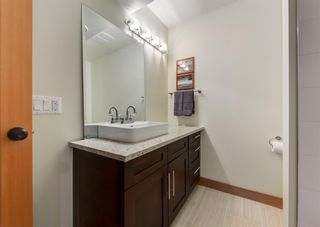 Photo 41: 3322 41 Street SW in Calgary: Glenbrook Detached for sale : MLS®# A1069634