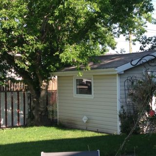 Photo 27: 956 Lodge Avenue in Pincher Creek: House for sale
