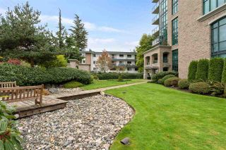 Photo 38: 902 14824 NORTH BLUFF Road: White Rock Condo for sale (South Surrey White Rock)  : MLS®# R2510554