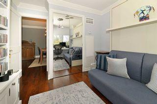 Photo 18: 706 225 Merton Street in Toronto: Mount Pleasant West Condo for sale (Toronto C10)  : MLS®# C5244032