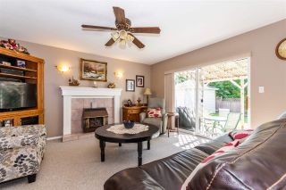 """Photo 20: 5530 HIGHROAD Crescent in Chilliwack: Promontory House for sale in """"PROMONTORY"""" (Sardis)  : MLS®# R2477701"""