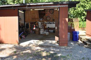 Photo 15: 6453 NORWEST BAY Road in Sechelt: Sechelt District House for sale (Sunshine Coast)  : MLS®# V831403