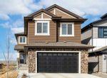 Main Photo: 7524 182 Avenue NW in Edmonton: Zone 28 House for sale : MLS®# E4234441