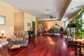 Photo 35: 2415 Waverly Drive, in Blind Bay: House for sale : MLS®# 10238891