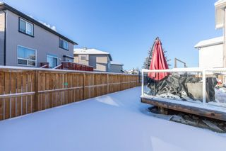 Photo 46: 133 West Ranch Place SW in Calgary: West Springs Detached for sale : MLS®# A1069613