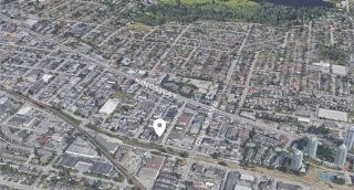 Photo 2: 7275 RANDOLPH Avenue in Burnaby: Metrotown Industrial for sale (Burnaby South)  : MLS®# C8037198