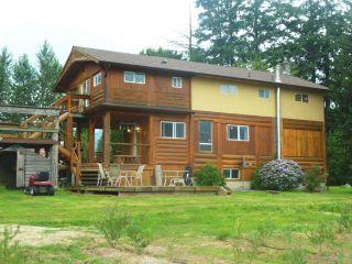 Photo 3: 8963 ROWAN Road in Mission: Dewdney Deroche House for sale : MLS®# R2091576